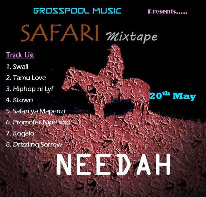 tracklistsafari2