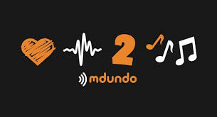 Mdundo Now Filters Music Content by Country – Aipate