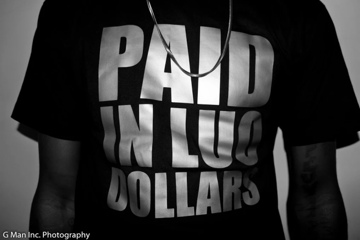paid1