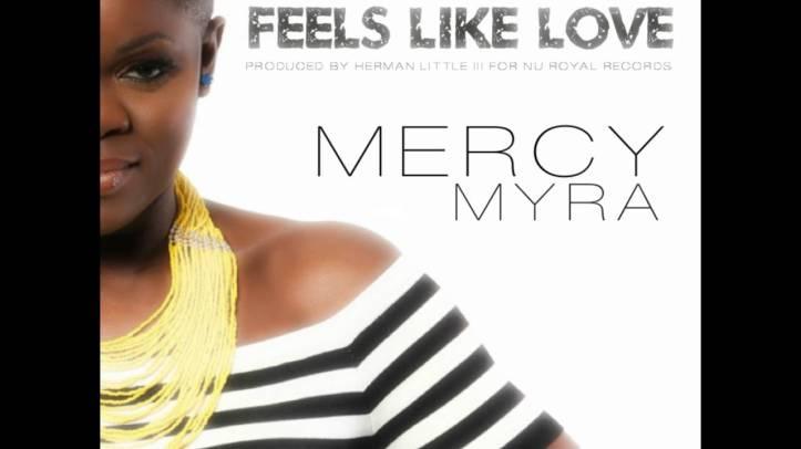 mercy myra