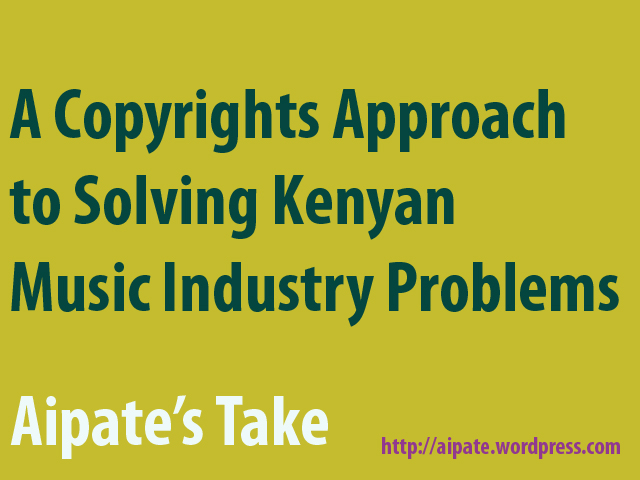 aipate music copyright approach article