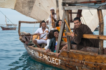 the-nile-project-boat-closeup_peter-stanley_02-1