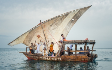 the-nile-project-boat_peter-stanley_01