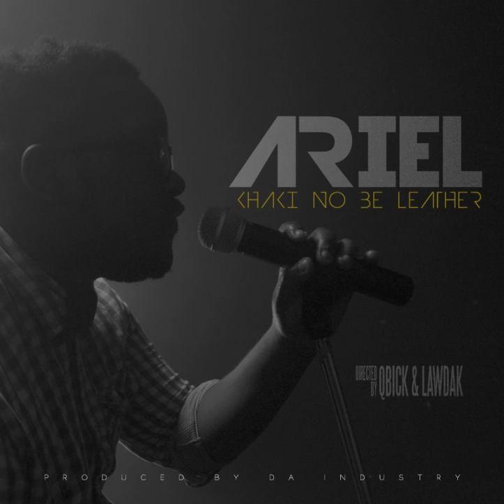 ariel-zambia