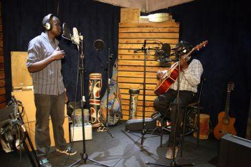 artists_recording