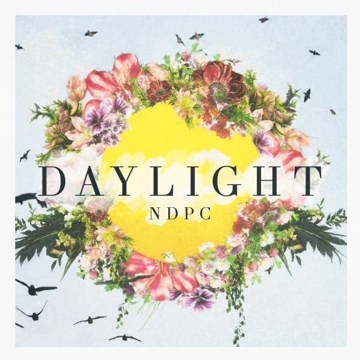 daylight ndpc