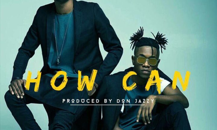 dna-how-can-prod-don-jazzy-720x431