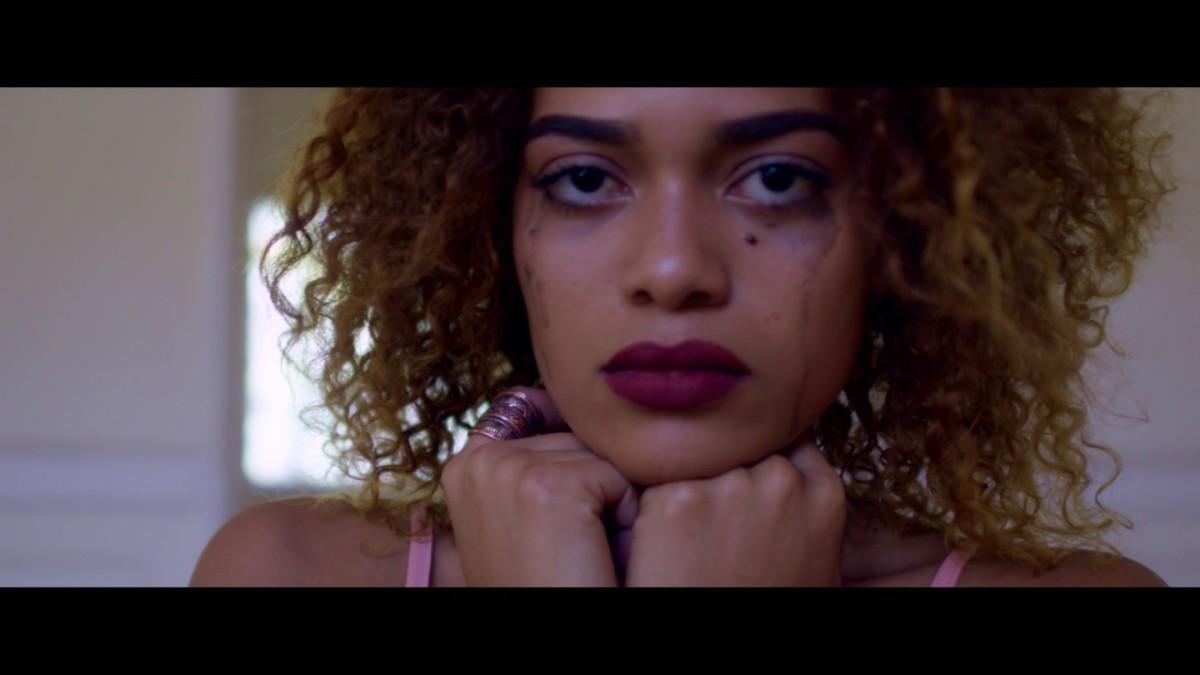 Otile Brown - Yule Mbaya Lyrics