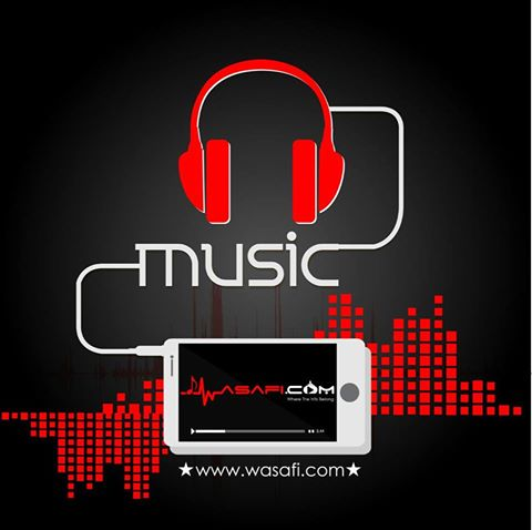 DIAMOND launches his own music streaming website wasafi com – Aipate