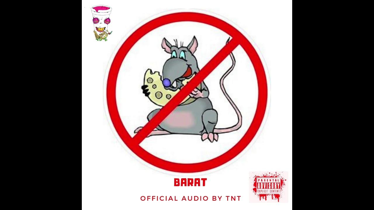 """TnT drops """"BARAT"""" diss track, directs it to Barak Jacuzzi"""