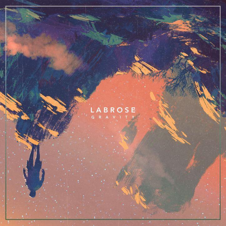 Labrose - Gravity