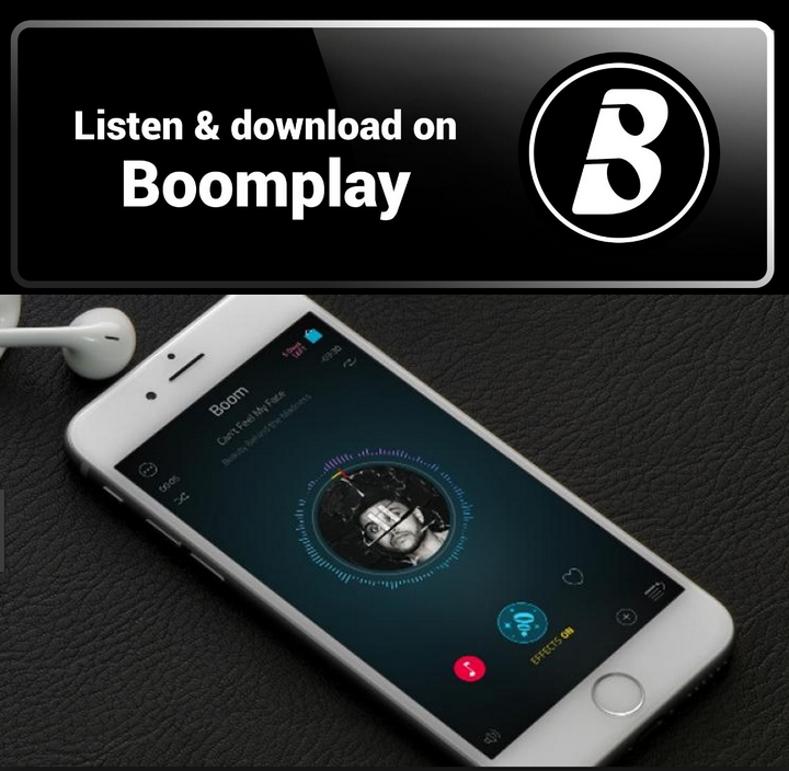 Boomplay users to stream songs by Universal Music Group artists, new deal signed