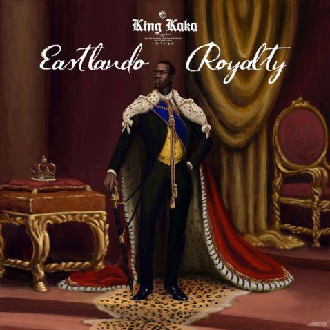 Eastlando Royalty