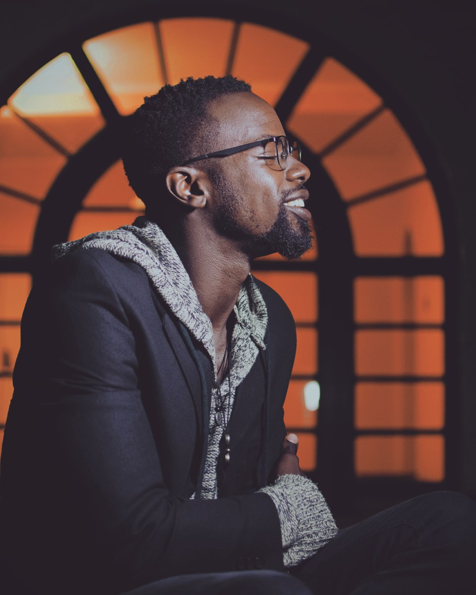 "Watch SUBA ""Fall Kishezi"" in his debut single [Video]"