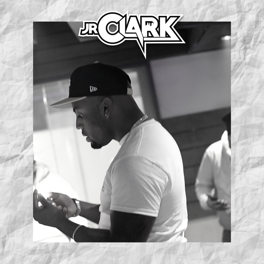 """J.R.Clark shares video for """"The 757"""" featuring Buddah"""
